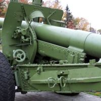 ml-20-35