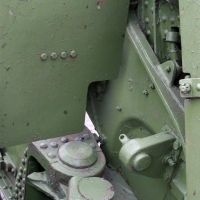 ml-20-10