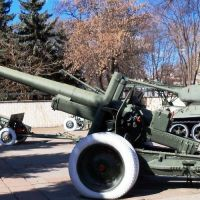 ml-20-47