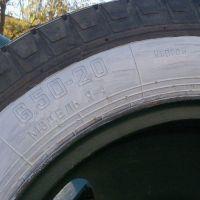 m-42-15