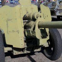 pushka-usv-03