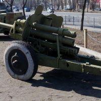 pushka-usv-26