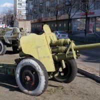 pushka-usv-01