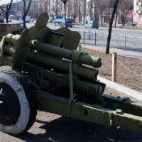 pushka-usv-25