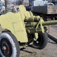 pushka-usv-02