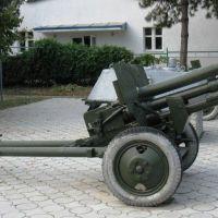 zis-2-03