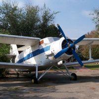 an-2-02