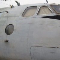 an-26-04