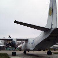 an-26-09