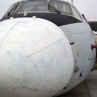 an-26-02