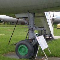 il-62-04