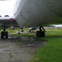il-62-06