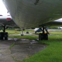 il-62-08