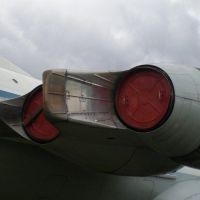 il-62-16
