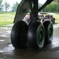 il-62-11