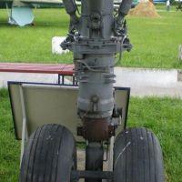il-62-10