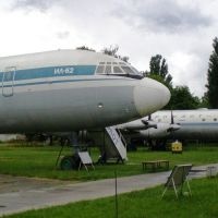 il-62-02