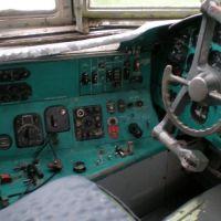 il-62-29