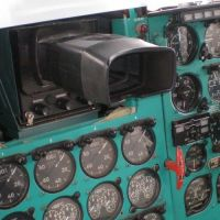 il-62-30
