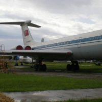 il-62-01