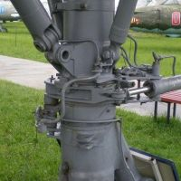 il-62-09