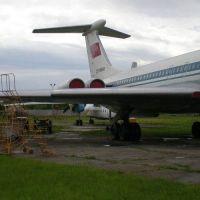 il-62-03
