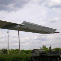il-76-07