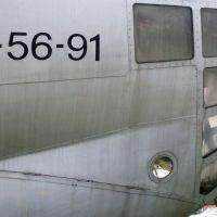 il-76-14