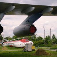 il-76-06
