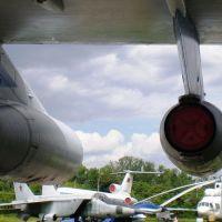 il-76-03