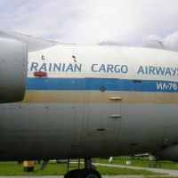 il-76-12