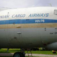 il-76-13