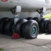 il-76-01