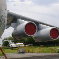 il-76-21