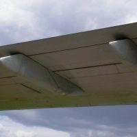 il-76-04