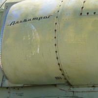 l-39-68