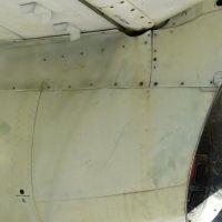 l-39-59