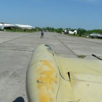 l-39-70