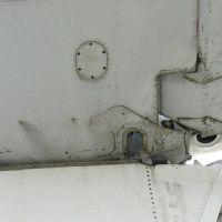 l-410-077