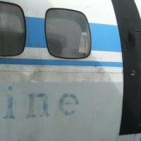 l-410-156