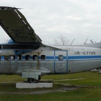 l-410-004