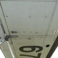 l-410-054