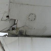 l-410-093