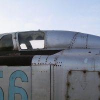 su-15-47