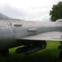 su-15tm-43