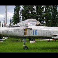 su-15tm-zhulyanu