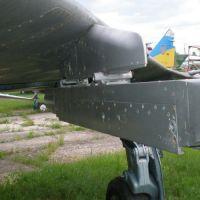 su-15tm-16