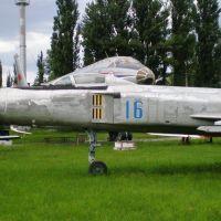 su-15tm-01