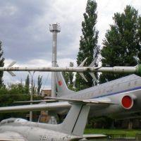 su-15tm-05