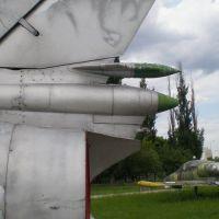 su-15tm-40
